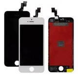 Display Frontal Lcd Touch Iphone 5s Original P / B Envio Já