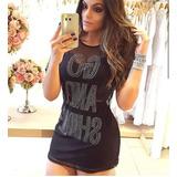 2af33e17b Vestido Corte Laser Instagram Blogueira Festa Fim De Ano no Mercado ...