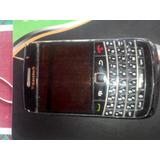 Blackberry Bold 2. 9700