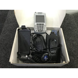 Blackberry De Los Mejores Y Mas Caros Modelos Seminuevo