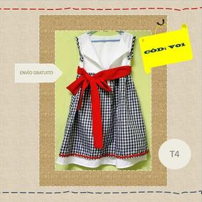 Vestidos Y Conjuntos Para Niñas Nuevos.