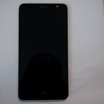 Lcd+touch Completo Nokia Lumia 1320 Rm-994 Original Display
