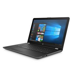 Notebook Hp 15-bs046la Core I3-6006u-15