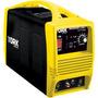 Inversor Solda180 Amperes 3x1 Eletrodo Tig Corte Plasma