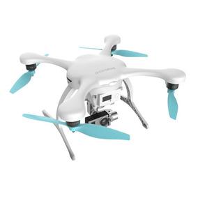 Ghostdrone 2.0