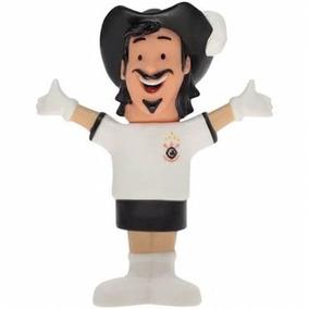 Boneco Mascote Corinthians
