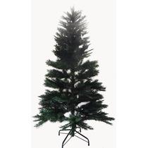 Árvore De Natal Pinheiro Spruce 1,50 Mt Pronta Entrega