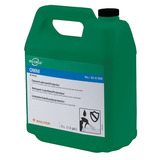 Desengraxante Biodegradável Protetivo Omni 53x006 5l