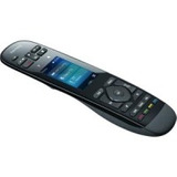 Logitech Harmony Ultimate One Control Remoto Touch, Inalámbr