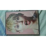 Dvd Usado Miley Cyrus Bangerz Tour