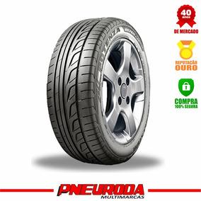 Pneu 195/55 R 15 - Potenza Re760 Sport 85w - Bridgestone