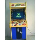 Maquina De Video Juegos Xbox 360 Nueva