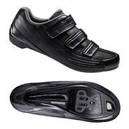 Sapatilha Shimano Rp2 Rp200 Speed 38,39,40,41,42,43,44,46br