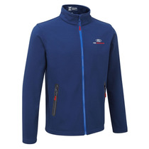 Campera Ford Performance Team Softshell / Bajo Pedido_exkarg