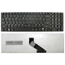 Teclado Notebook Acer Es1 Es1-512 Es1-711