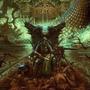 Cd Trator Br Floresta Armada Thrash Death Metal