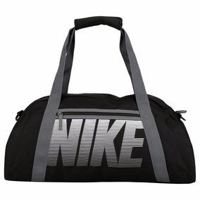 Bolsa Nike Futebol Academia Passeio Original N Fiscal