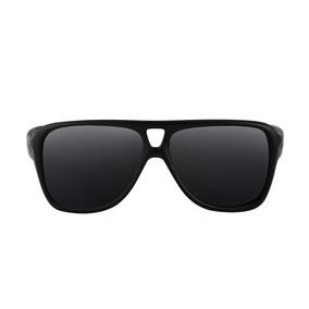 Oakley Dispatch 2 Tortoise Frame - Óculos em Rio de Janeiro no ... 173cd90e94