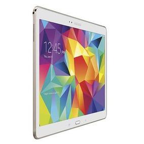 Tablet Tela 10,5 16gb Android 4.4 Wi-fi Galaxy Tab S Sm-t800