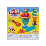 Play doh cocina juegos y juguetes en mercado libre m xico - Cocina play doh ...