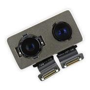 Camera Traseira Para iPhone 7 Plus A1661 A1784 A1785 A1786