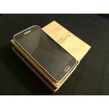 Samsung S5 4g Digitel Modelo Sm-g900f Caja Y Cargador