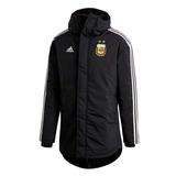 Camperón adidas Stadium Jacket Selección Argentina 2018
