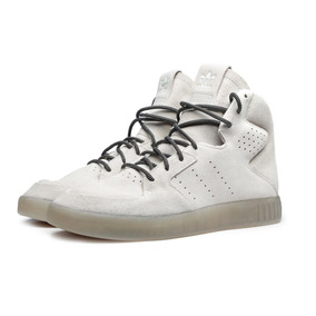 Zapatillas adidas Tubular Invader 2.0 Talle Grande Pathagon