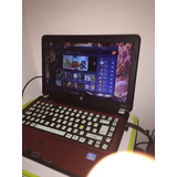 Laptop Hs50 16gb Ram 500 Dd