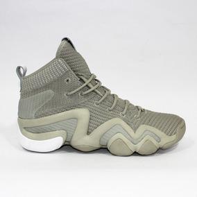 be84a153d2125 Compre 2 APAGADO EN CUALQUIER CASO botas adidas para hombre Y ...