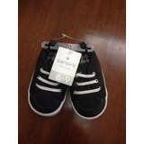 Zapatos Para Bebe Carter