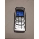 Celular Nokia 1600,usado,para Personal Anda Ok