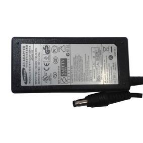 Carregador P/notebook Samsung Np-rv415-cd2 Np300e4a Frete Gr