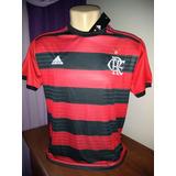 b5c10d1d5f Camisa Adidas Desimpedidos Masculino - Camisas de Futebol no Mercado ...
