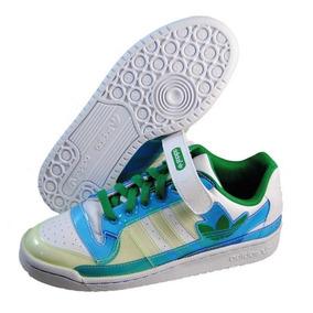adidas Originals.........tenis Unisex Envío Gratis !!!