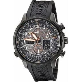 0ff0badf7c2 Citizen Jy 8035 - Joias e Relógios no Mercado Livre Brasil