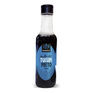 Molho De Tucupi Preto 150ml 100% Natural.