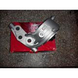 Base Motor Derecha Mitsubis Eclipse 2000-2005 Galant 99-2003