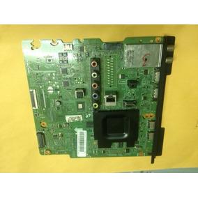 Tarjeta De Video Bn41-01958a--bn94-06271l--nueva V-60