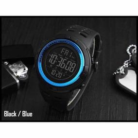 Relogio Digital Skimei 1251 - Relógio Masculino no Mercado Livre Brasil 6f56841c5a