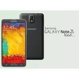 Galaxy Note 3 Neo N7505 4g