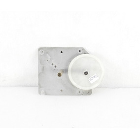 Peça Da Bandeja Micro System Pioneer Xp-p2500c (5806h)