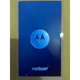 Celular Libre Moto X Force Droid Turbo 32gb 4g Usado Libre