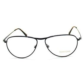 28015dbdd6 Lentes Bulova - Gafas Monturas Tom Ford en Mercado Libre Colombia