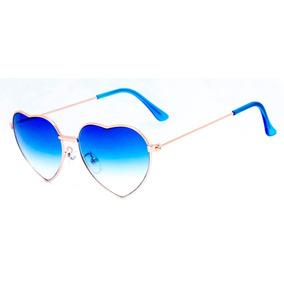 53d890cad Lente Barlow Ocular 1.25 - Óculos De Sol no Mercado Livre Brasil