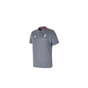 eba0b607918 Camiseta New Balance Hombre - Camisetas de Hombre en Mercado Libre ...