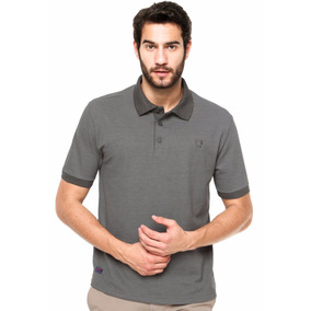Camisa Polo Original Mr. Kitsch Pronta Entrega Etiquetas