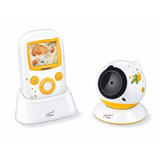 Intercomunicador Para Bebes Con Video, Beurer Jby103¡¡¡