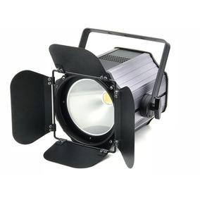 E-lighting Stage Par 200pro Spot Led Cob 200w Viseras Tacho
