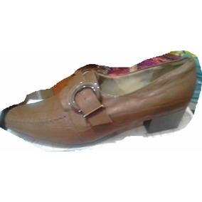 Zapato Piccadilly Para Dama 322004